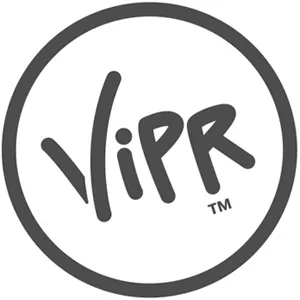 VIPR
